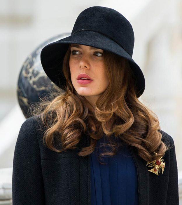 Princeza Marta ne odustaje od tamnoputog šamana: Mnogi ipak nisu srećni zbog te veze - Page 2 17-Fitness-Beauty-Makeup-Secrets-From-Princess-Charlotte-Casiraghi-Of-Monaco-624x702