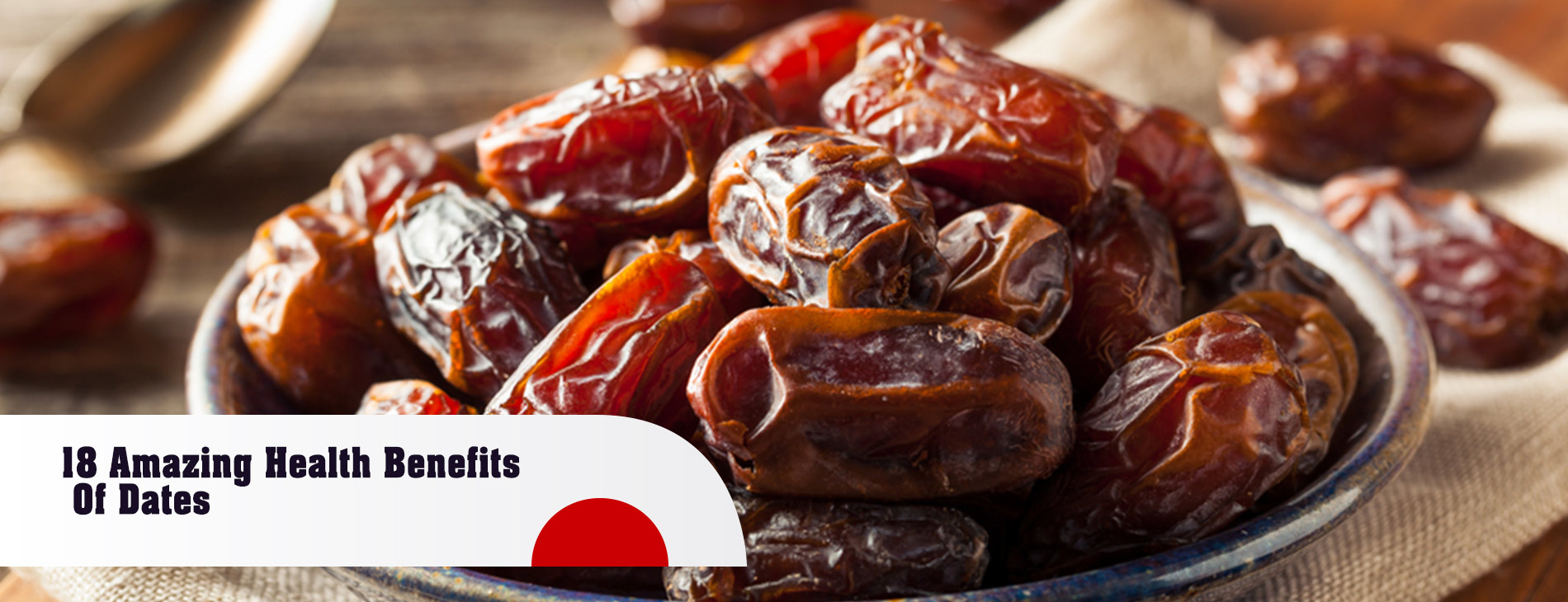 18-Amazing-Health-Benefits-Of-Dates-(Khajoor)-For-Skin,-Hair,-And-Health