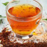 13 Amazing Benefits Of Honeybush Tea
