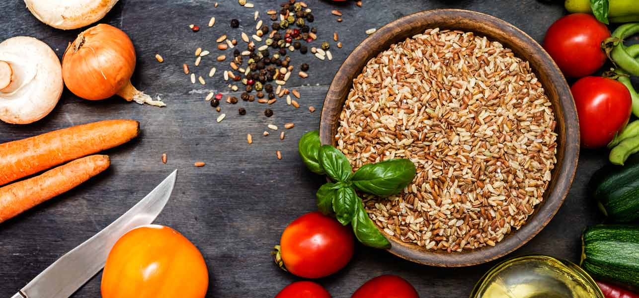 27-Amazing-Benefits-Of-Brown-Rice-For-Skin,-Hair,-And-Health