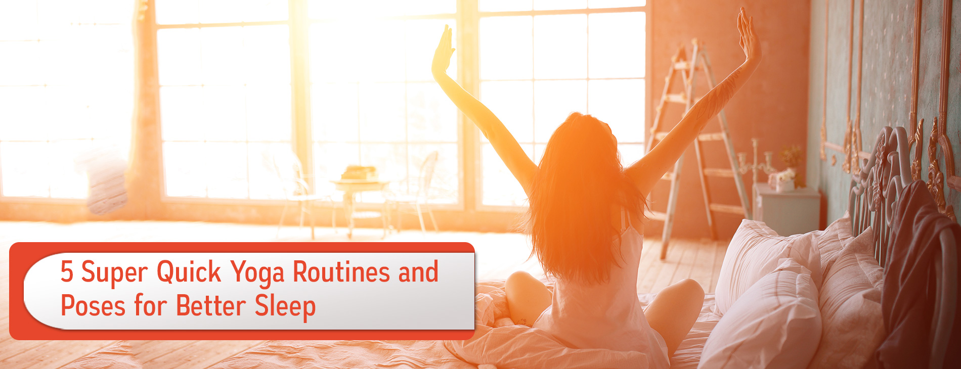 5-Super-Quick-Yoga-Routines-and-Poses-for-Better-Sleep