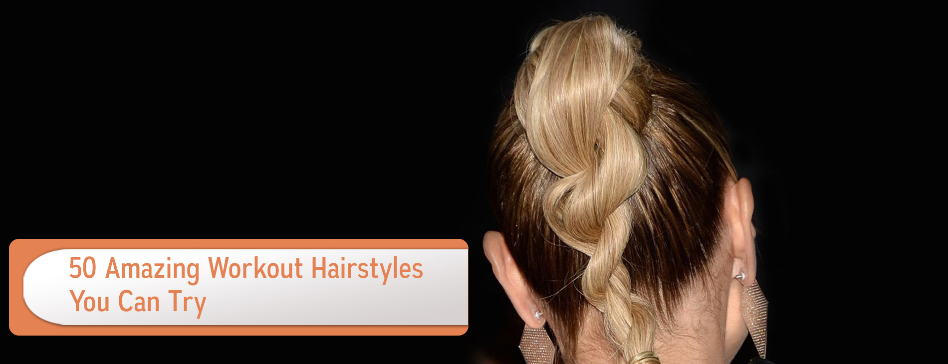 50-Amazing-Workout-Hairstyles-You-Can-Try