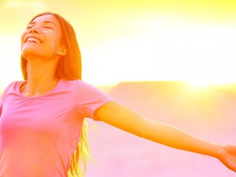 50-Awesome-Habits-Of-Really-Happy-People-–-Do-You-Have-These