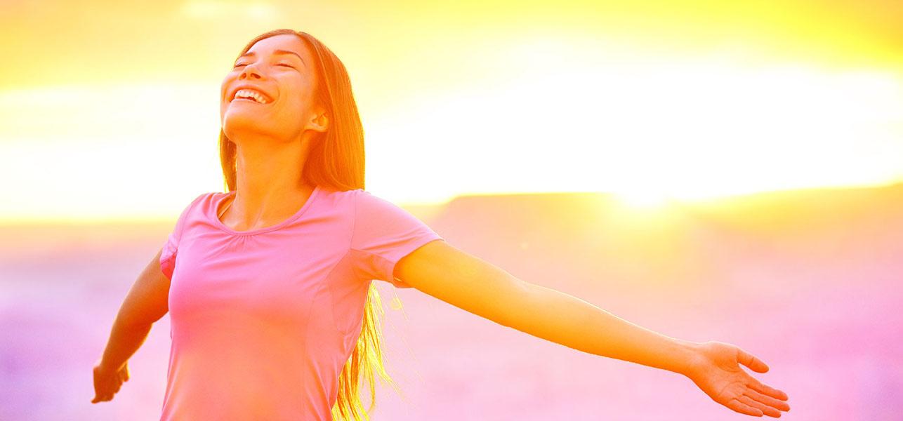 Are Happy People Dumb? | Method + Moxie  |Really Happy People