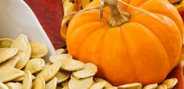 588_ Strange Side Effects Of Pumpkin Seeds_shutterstock_64519015