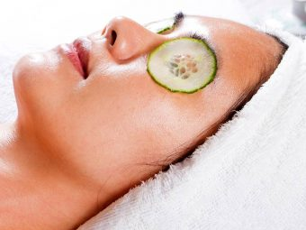 6024-diy-refreshing-homemade-cucumber-soaked-eye-mask