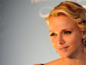 6210_13-Fitness,-Beauty-&-Makeup-Secrets-From-Princess-Charlene-Of-Monaco