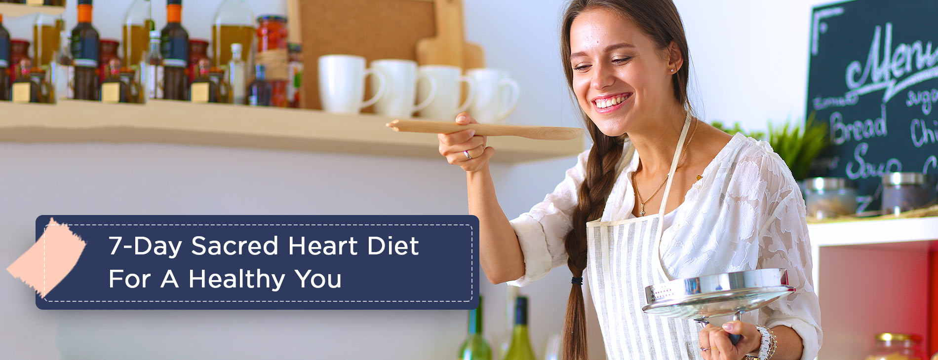7-Day-Sacred-Heart-Diet-For-A-Healthy-You