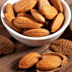 7-Serious-Side-Effects-Of-Almonds