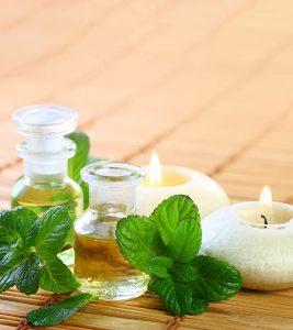 10 Dangerous Side Effects Of Peppermint Oil