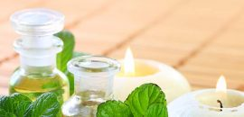 70_10 Dangerous Side Effects Of Peppermint Oil