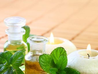 70_10 Dangerous Side Effects Of Peppermint Oil