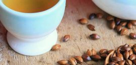 10 Amazing Health Benefits Of Barley Tea