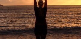 922-How-To-Do-The-Tadasana-And-What-Are-Its-Benefits