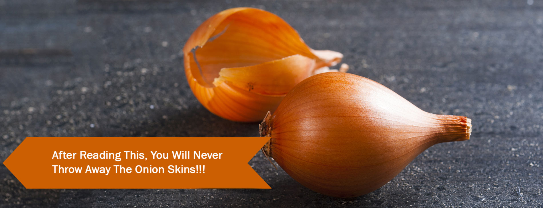 After-Reading-This,-You-Will-Never-Throw-Away-The-Onion-Skins!!!