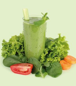 16 Amazing Health Benefits Of Watercress Juice And 2 Yummy Recipes