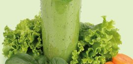 Amazing-Health-Benefits-Of-Watercress-Juice-And-2-Yummy-Recipes