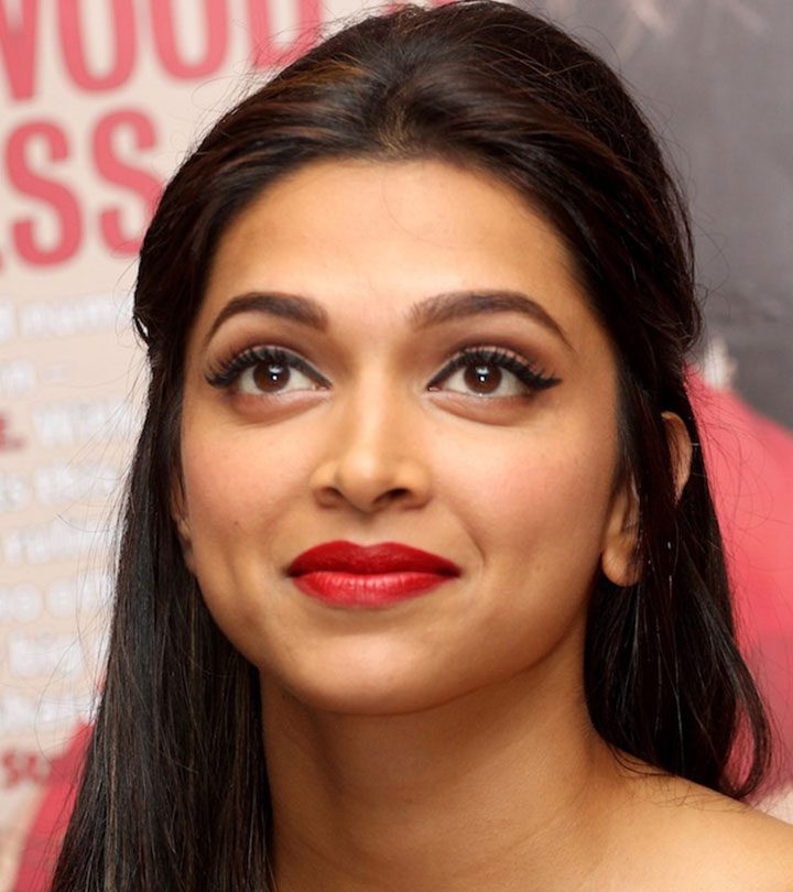 Beautiful-Eye-Makeup-Tutorial-Inspired-By-Deepika-Padukone
