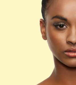 5 Common Causes That Make Your Skin Oily