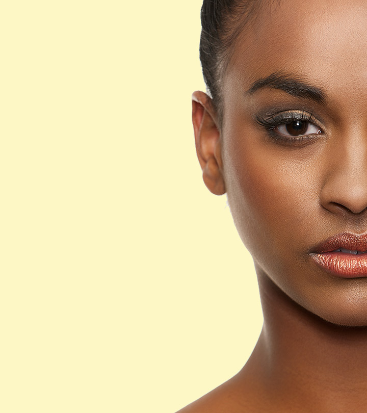 Common-Causes-That-Make-Your-Skin-Oily