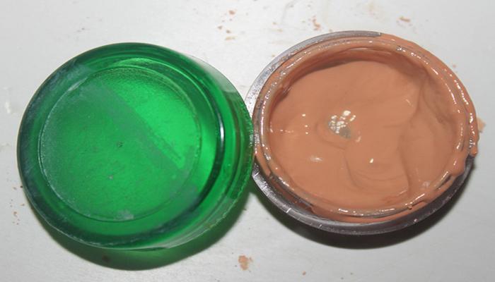 DIY - Amazing Tinted Moisturizer (4)