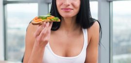 Easy-Vegetarian-Breakfast-Recipes