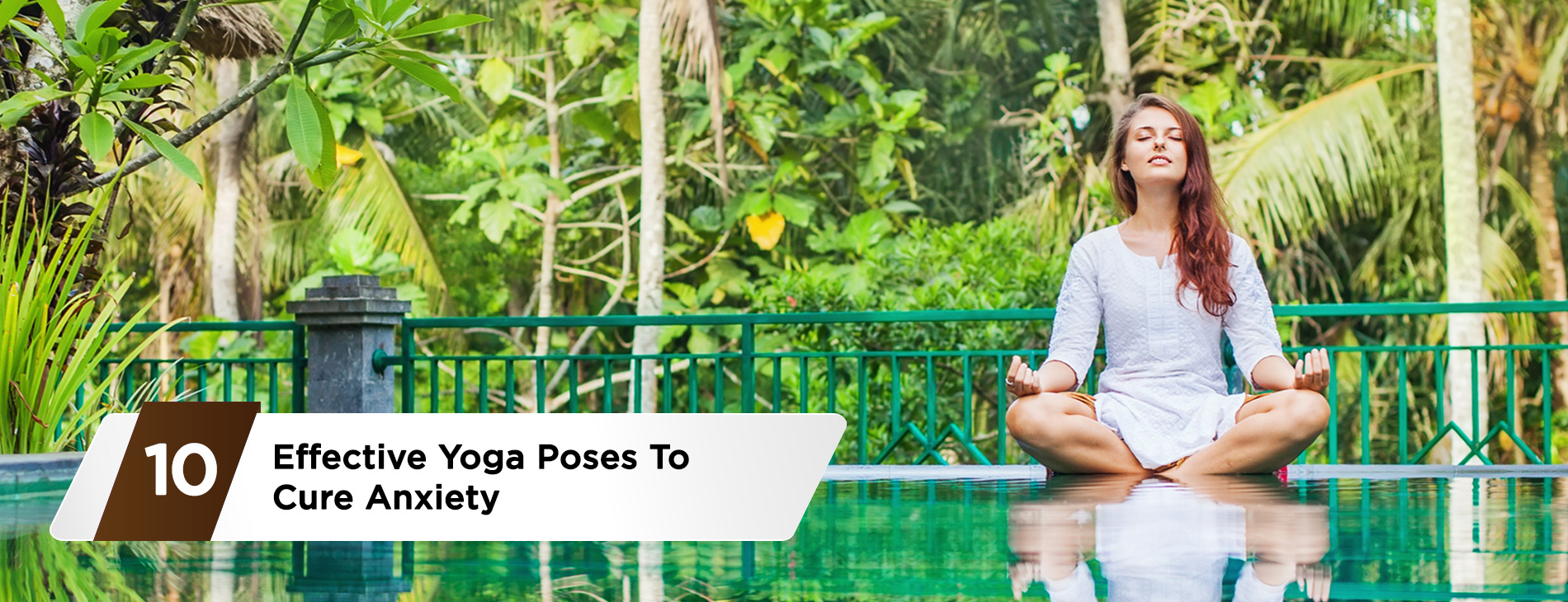 Effective-Yoga-Poses-To-Cure-Anxiety