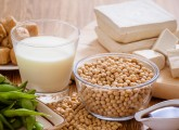 Effects Of Soy Proteins