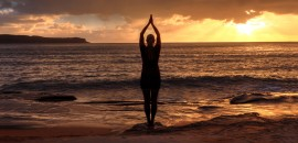 How-To-Do-The-Tadasana-And-What-Are-Its-Benefits