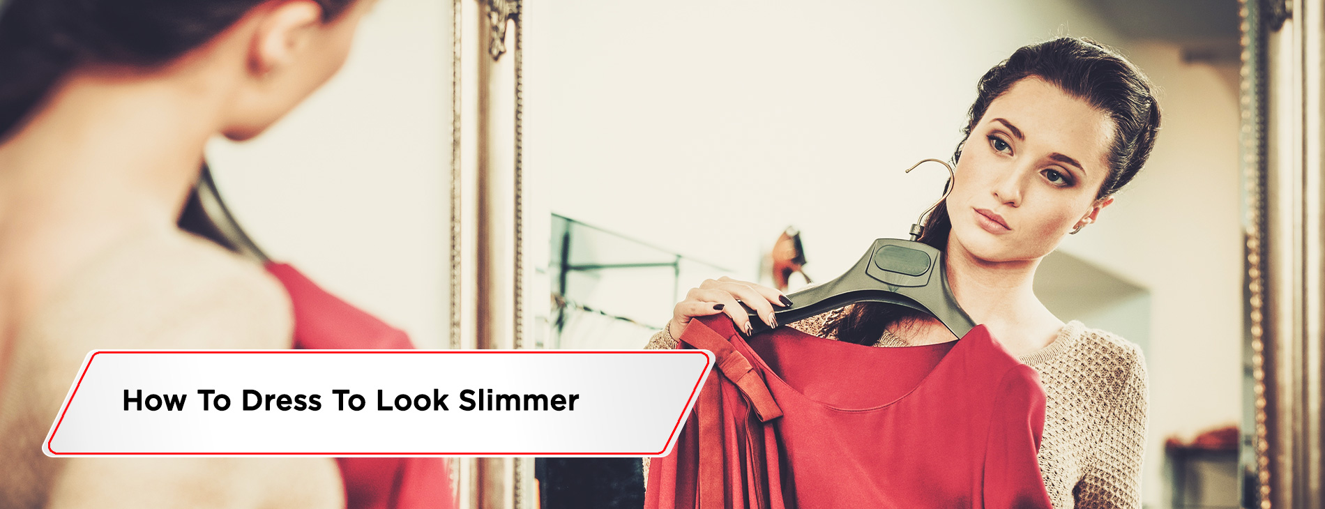 How-To-Dress-To-Look-Slimmer