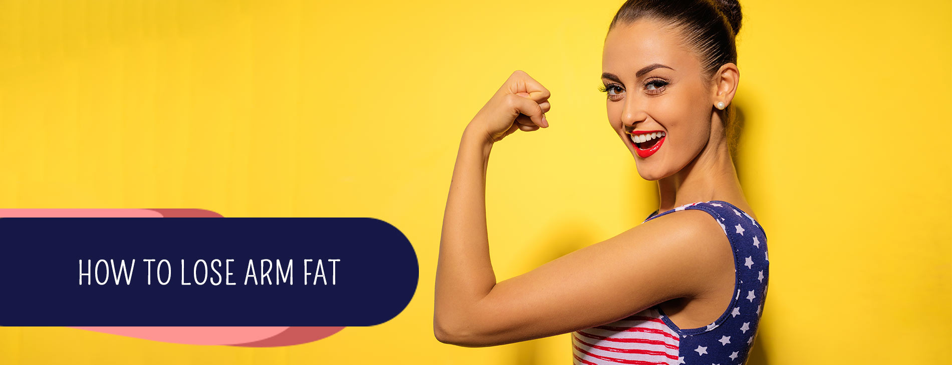 How-To-Lose-Arm-Fat