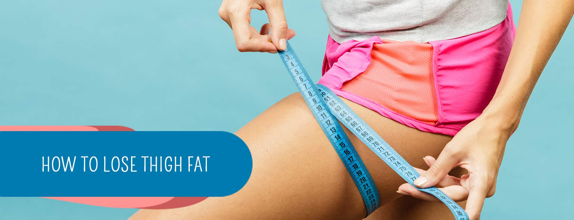 How-To-Lose-Thigh-Fat