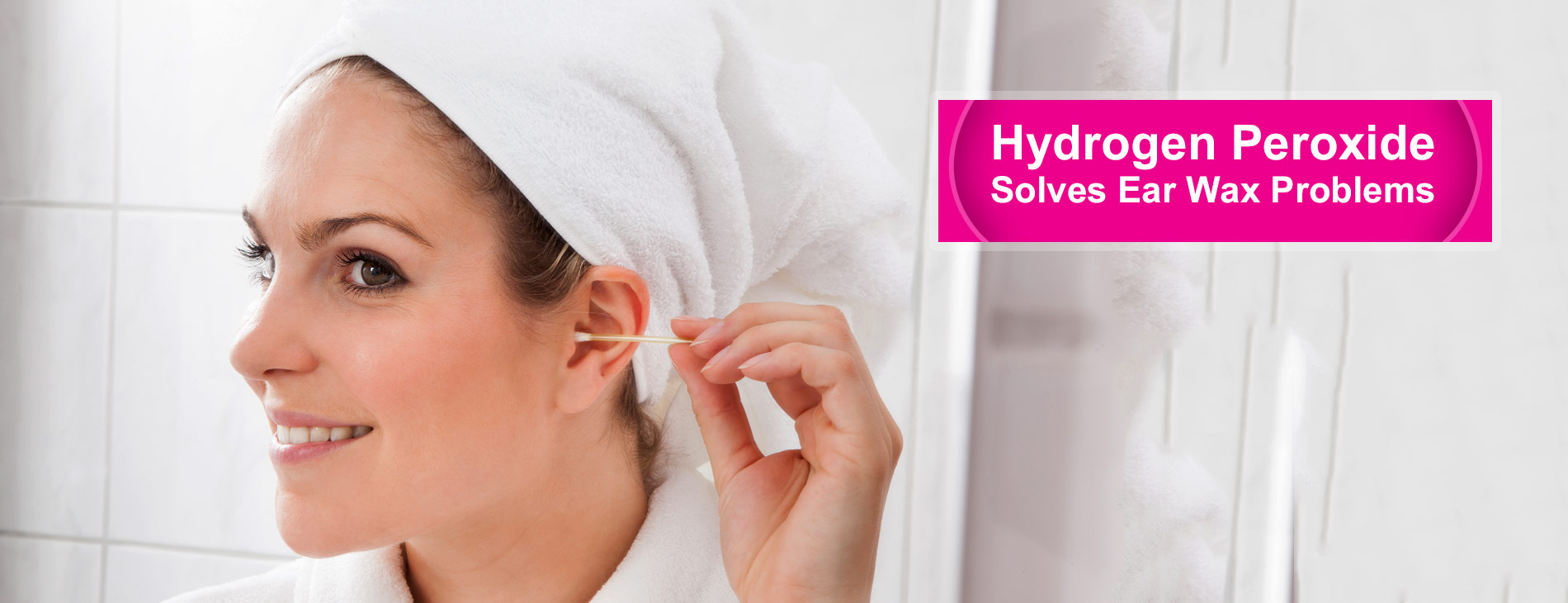 Hydrogen-Peroxide-Solves-Ear-Wax-Problems