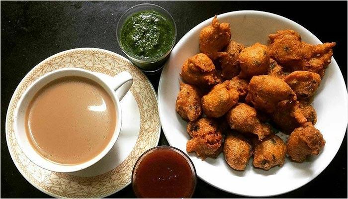 Lauki Recipes - Lauki Kofta Curry