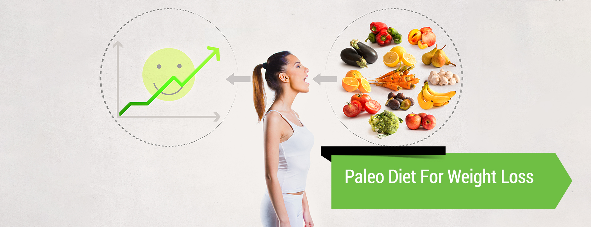 Paleo-Diet-For-Weight-Loss