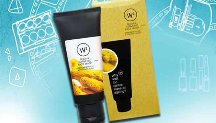 Top 10 Skin Care Kits In India (10)