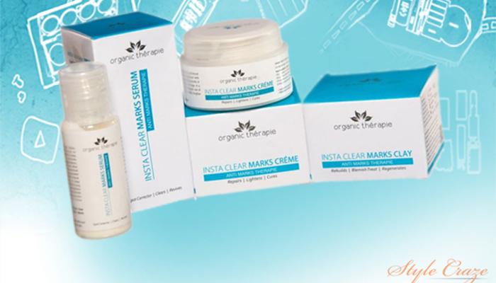 Top 10 Skin Care Kits In India (4)