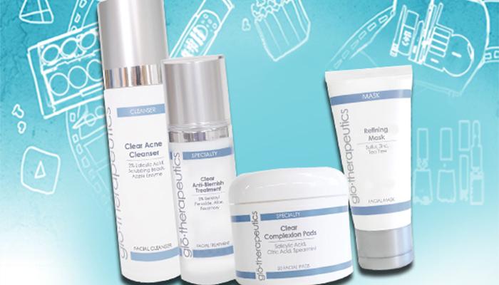 Top 10 Skin Care Kits In India (5)