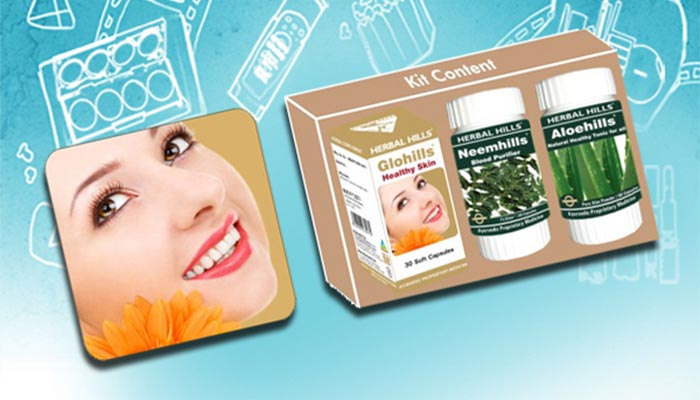 Top-10-Skin-Care-Kits-In-India-6