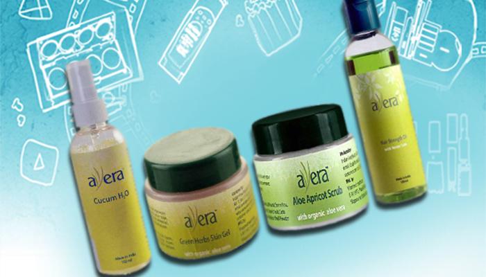 Top 10 Skin Care Kits In India (8)