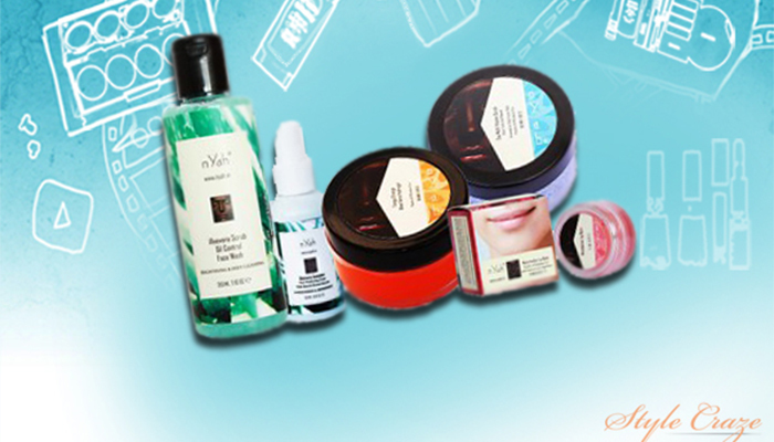 Top 10 Skin Care Kits In India