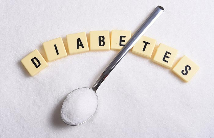 What Is Diabetes In Simple Terms
