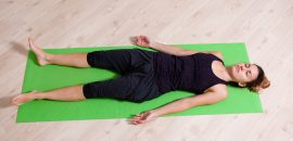 What-Is-Yoga-Nidra