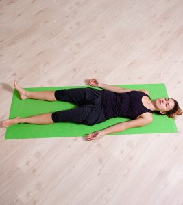 Why Is Yoga Nidra A Powerful Way To Relax