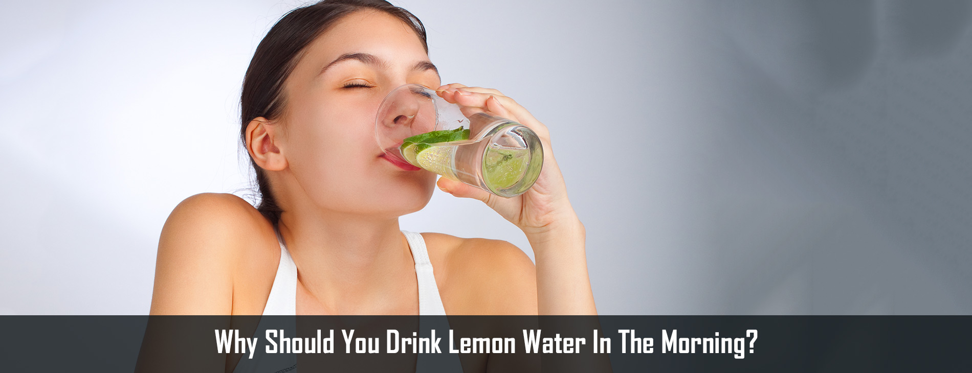 Why-Should-You-Drink-Lemon-Water-In-The-Morning