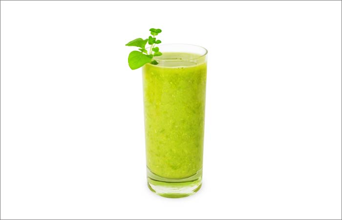 Lauki Recipes - lauki ka juice