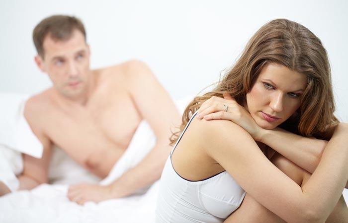 1. Treats Erectile Dysfunction