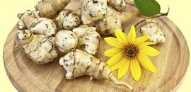 10-Amazing-Health-Benefits-Of-Jerusalem-Artichoke
