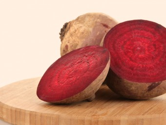 10-Serious-Side-Effects-Of-Beetroots