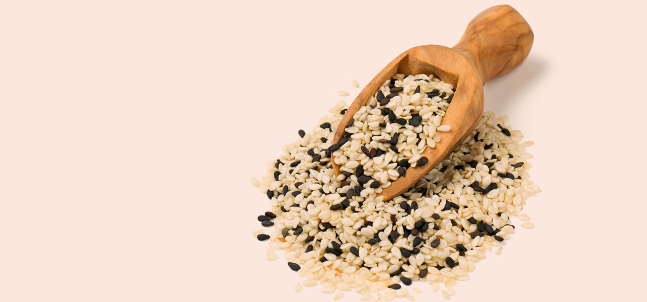 10-Serious-Side-Effects-Of-Sesame-Seeds
